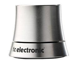 Tc Electronic Level Pilot - 4