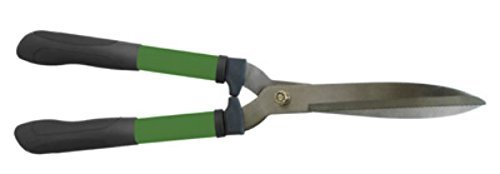 BOND MANUFACTURING GT4323 Basic Hedge Shear