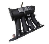 Skunk2 307-05-0295 Pro-Series Intake Manifold