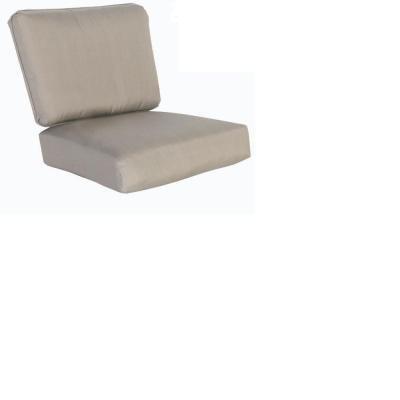 hampton bay seat cushions - 5