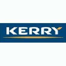 Kerry Food and Beverage Gourmet Espresso Dark Chocolate Bean Coffee, 5 Pound -- 2 per case.