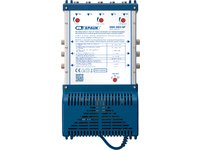 Spaun SMS 5603 NF - satellite signal multiswitch
