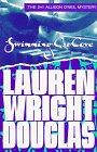 Swimming Cat Cove, Lauren W. Douglas, 1562801686