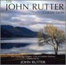The John Rutter Collection (John Rutter Collection)