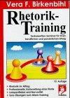 Rhetorik-Training, 3 Cassetten