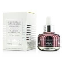 Sisley Black Rose Precious Face Oil 25ml 0.84oz