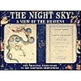 Night Sky: A View of the Heavens Kit