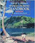??HOT?? World Cruising Handbook. Kenji sirva trade right descansa