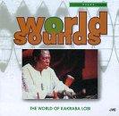 Ghana: World of Kakraba Lobi                                                                                                                                                                                                                                                    <span class=