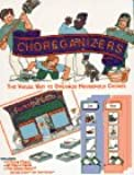 Choreganizers: The Visual Way to Organize Household Chores