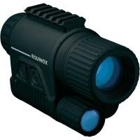 buy Bushnell 260228 2x28mm Equinox Night Vision Mon               ,low price Bushnell 260228 2x28mm Equinox Night Vision Mon               , discount Bushnell 260228 2x28mm Equinox Night Vision Mon               ,  Bushnell 260228 2x28mm Equinox Night Vision Mon               for sale, Bushnell 260228 2x28mm Equinox Night Vision Mon               sale,  Bushnell 260228 2x28mm Equinox Night Vision Mon               review, buy Bushnell 260228 2x28mm Equinox Vision ,low price Bushnell 260228 2x28mm Equinox Vision , discount Bushnell 260228 2x28mm Equinox Vision ,  Bushnell 260228 2x28mm Equinox Vision for sale, Bushnell 260228 2x28mm Equinox Vision sale,  Bushnell 260228 2x28mm Equinox Vision review