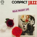 Compact Jazz: Live