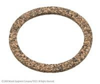 Gasket Ford 2000 4000 501 600 601 700 701 740 800 801 900...