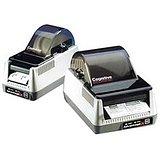 Cognitive Blaster Advantage LX BD24 - Label Printer - B/W - Direct Thermal (E47038) Category: Label Printers (Blaster Printer Advantage)