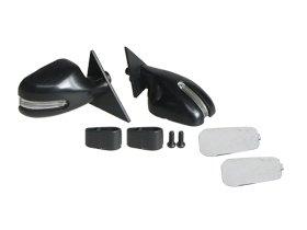 3Racing RC Hobby 3RAC-LEDK04 SUV Wing Mirror W/ LED