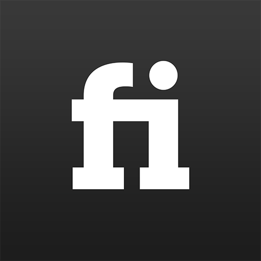 flow app for kindle - 9