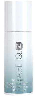 Nerium Age defying eye serum