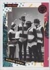 Killer Bees (Trading Card) 1992 Star Pics Saturday Night Live - [Base] #67]()
