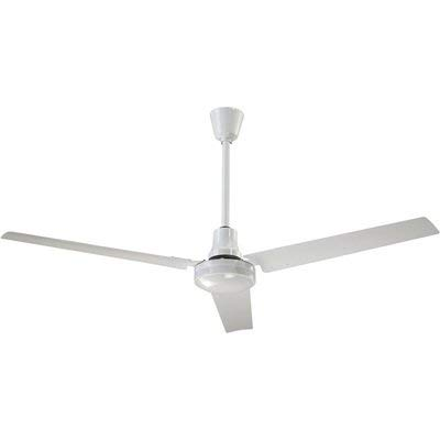 Canarm Ltd. CP60HPWP Canarm Heavy Duty High Performance Industrial Ceiling Fan - 60