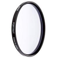 Hoya 72mm Portrait Filter