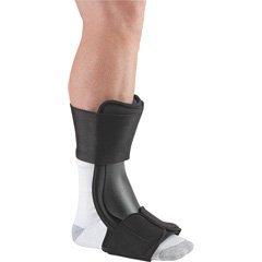 Ossur Ankle Braces AirForm Night Splint - Medium by Ossur Ankle Braces