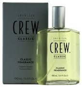 american crew classic fragrance - 4