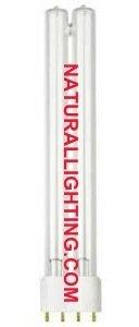 Honeywell UC18W1004 - Snaplamp Replacement UV Bulb, 18 Watt