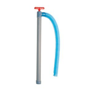 Beckson Thirsty Mate Pump 24