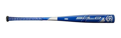 Louisville Slugger 2020 Sol BBCOR Baseball Bat
