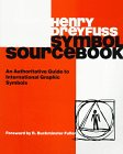 Symbol Sourcebook, Henry Dreyfuss, 0442218060
