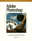 Adobe Photoshop for Windows, Adobe Systems, Inc. Staff and Prentice Hall Muncher Staff, 1568300549
