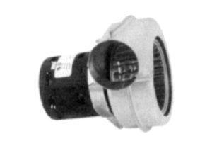Fasco A322 Specific Purpose Blowers, Lennox 7021-9884, 83L8201