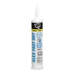 acrylic-latex-caulk-brilliant-wht-101oz-dap