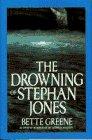 The Drowning of Stephan Jones, Bette Greene and Bette Greene, 0553074377