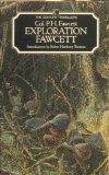 Exploration Fawcett (Century Classics)