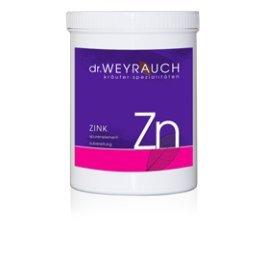 Dr. Weyrauch Zink 1,5 kg
