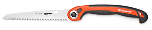 - Husqvarna 200Fo Folding Straight Pruning Hand Saw Blade