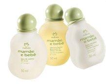 linha-mamae-bebe-natura-mini-kit-com-agua-de-colonia-locao-hidratante-e-sabonete-liquido-3-x-50-ml-m