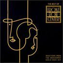 The Best of Front Row Center - Selections From Broadway Gold Box Set