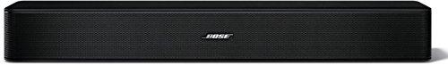 Sistema de sonido Bose Solo 5 TV