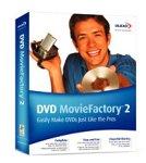 DVD Moviefactory 2.0 -  Epson, SCT5270SR