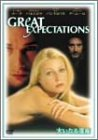 GREAT EXPECTATIONS [DVD]