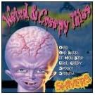 Weird & Creepy Tales