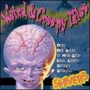 Weird & Creepy Tales -