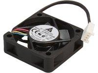 Sparepart-Acer-FANSYSTEM12V6400RPMWCBL-23V410A001