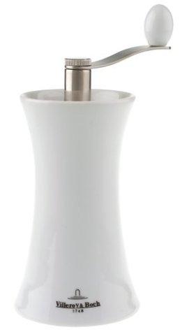 Villeroy & Boch Home Elements Salz-/Pfeffermühle