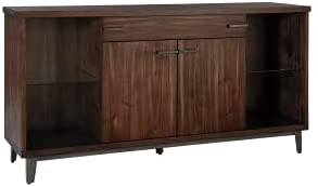Hekman Furniture Buffet, Monterey Point