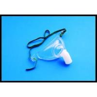 Allegiance Tracheostomy Care Kits - Best Reviews Tips