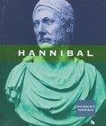 Hannibal, Robert Greene, 0531202402