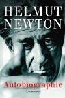 Helmut Newton - Autobiographie